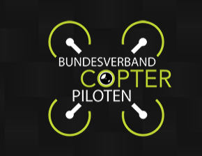 Bundesverband Copterpiloten