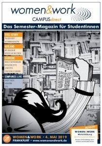 womenampwork-campusdirect